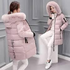 <b>down jacket</b> winter — международная подборка {keyword} в ...