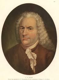 Bach 15 Facts About The Great Composer  Classic FMFotos De Johann Sebastian Bach