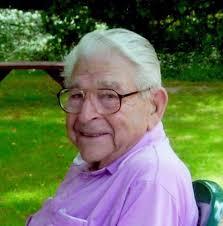 Lawrence Rutledge | Obituaries | goldendalesentinel.com