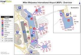 Limc Airport Charts Malpensa International Airport Limc Mxp Airport Guide