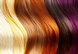 Best Hair Colour Shades For Indian Skin Tone Wiseshe