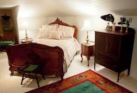 antique mahogany bedroom chairs. antique mahogany bedroom chairs o