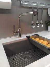 awesome kitchen sink smells collection with faucets when dishwasher bathroom drain like sewage mold in overflow get rid of smelly drains shower my rotten