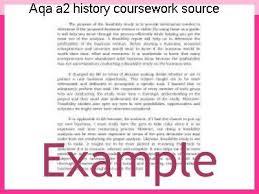 essay assessment test risks