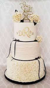 Wedding Cakes Phoenix Az Cakes Queen Creek Az Cakes Scottsdale