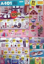 kozmetik ürünleri fiyat listesi