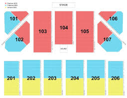 Dixie Stampede Pigeon Forge Seating Chart Seating Chart