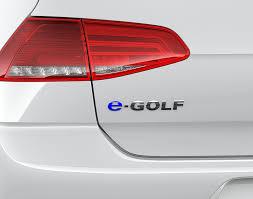 2018 volkswagen e golf. contemporary 2018 preorder the 2018 egolf intended volkswagen e golf