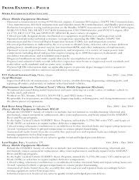 best federal resume writing service federal resume writing services dc  lovely ideas writers download federal resume