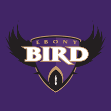 Baltimore Ravens News and Fan Community - Ebony Bird