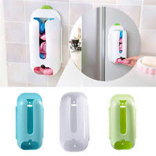 carrier bag storage. elegant life shopping plastic carrier bags bag storage holder dispenser rack e