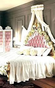 Pink White And Gold Bedroom Ideas Room Black Dorm – quiltpuzzel.com