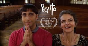 Pepito - Posts | Facebook