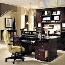 herman miller home office. Herman Miller Home Office Bars O
