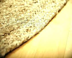 non skid rug backing non skid rug backing non skid backing for rugs non skid rug