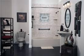 bathroom remodeling dc. 1of1 Bathroom Remodeling Dc