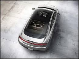 2018 lincoln hybrid. contemporary lincoln 2018 mkz lincoln sedan reviews throughout lincoln hybrid