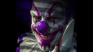 Free Fire Joker Wallpapers - Top Free ...