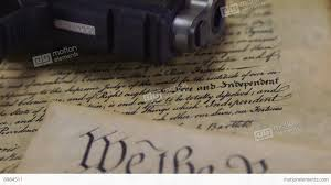 the right to bear arms essay the right to bear arms essay madville  us constitution hand gun right to keep and bear arms stock us constitution hand gun right