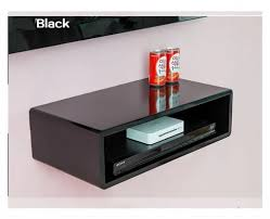 Floating Shelves For Dvd Player 100 Ideas About Dvd Wall Shelf On Pinterest Dvd Rack Cd Racks 2