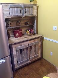 elegant kitchen hutch cabinets 17 best ideas about kitchen hutch on inside kitchen hutch ideas
