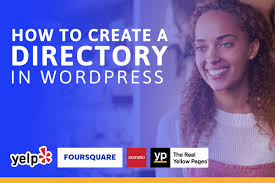 Create A Directory How To Create A Directory In Wordpress Colorlib