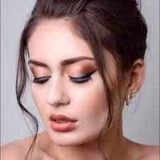 photo of makeup cles nyc by nina mua new york ny united states