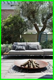 garden furniture near me. Perfect Furniture Garden Furniture Near Me Unbelievable Best Outdoor  Living Pics Of Inside N