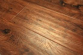 the best laminate flooring reviews home depot cancer clearance uk