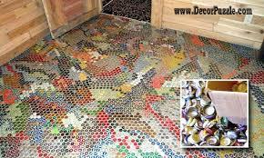 kitchen floor ideas on a budget. Cheap Flooring Floor Creative Ideas Throughout Diy Kitchen On A Budget O