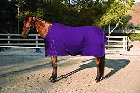Kensington All Around Adjustable 1200 Denier Foal Turnout Waterproof Breathable Blanket