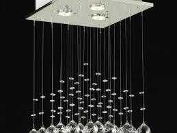 Modern Lights For Bedroom Modern Chandelier Stunning Modern Chandeliers For Bedrooms