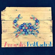 annapolis pest control. Exellent Control Annapolis Pest Control Inc In Control C