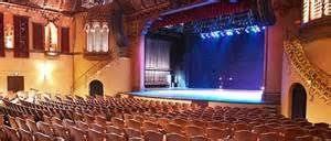 The Fox Theater Pomona Seating Chart Fox Theater Riverside Seating Chart New 78 Unbiased The Fox