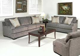 serta sofa to go couch bed sams club reviews serta sofa