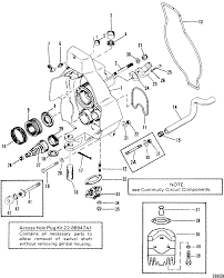 mercury outboard wiring schematic diagram on mercury images free Mercury 8 Pin Wiring Harness Diagram mercury outboard wiring schematic diagram 18 1997 mercury outboard wiring diagram schematic mercruiser wiring harness diagram mercury 8 pin wiring diagram