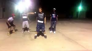 2 Chainz - El Chapo Jr (Dance Video) | Dance videos, 2 chainz, El chapo