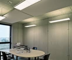 Pj Lighting Alvia Suspended Luminaires Regiolux When Light Becomes