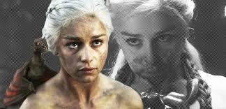 She was born in london and grew up in berkshire, england. Emilia Clarke Hat Ihren Ekligsten Game Of Thrones Moment Verdrangt Es Ist Eindeutig Besser So