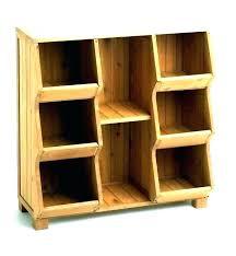 wooden toy organizer wooden toy bin organizer wooden toy storage wood toy storage bins wooden toy wooden toy organizer