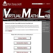 must have college math help websites nerdy millennial college math help websites