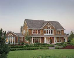 shingle style house plans. Rambling And Rustic Shingle Style House Plan - 69079AM | Architectural Designs Plans