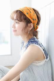 シーン別ショートヘア簡単アレンジ特集パパッとこなれるスタイリング