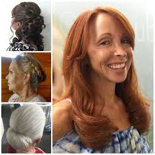 Long Hair Style For Older Woman hairstyles 2017 2017 haircuts hairstyles and hair colors 1008 by wearticles.com