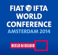 Culture ifta 2014 Meets David Digital Workshop At Fiat IP7wnIxt0q