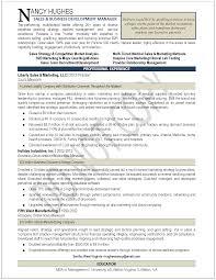 product manager resume linkedin sample customer service resume product manager resume linkedin an amaz ing resume philippe dubost executive resume samples professional resume samples