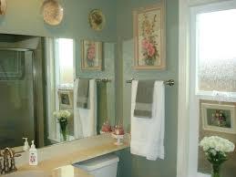 sage green bathroom vanity unit