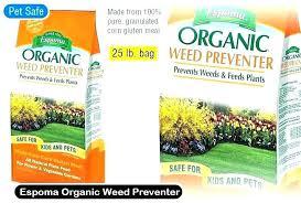 best weed s in garden beds organic pet friendly home improvement cast s