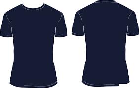 T Shirts Векторная графика - Скачать бесплатные изображения ...