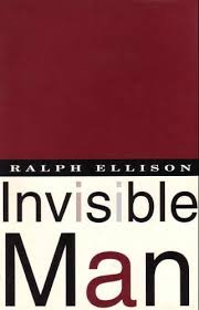 ralph ellison a century from unseen to misseen radical eyes  invisible man ralph ellison